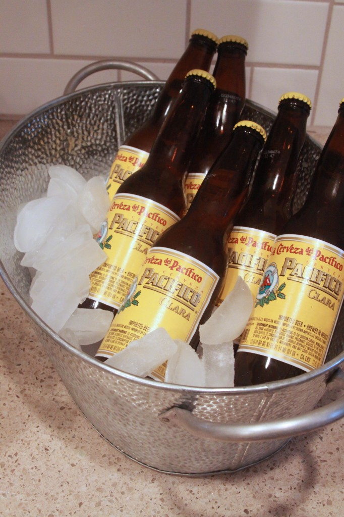 Beer(1)