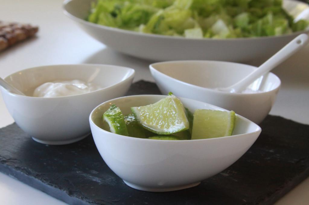 Limes(1)