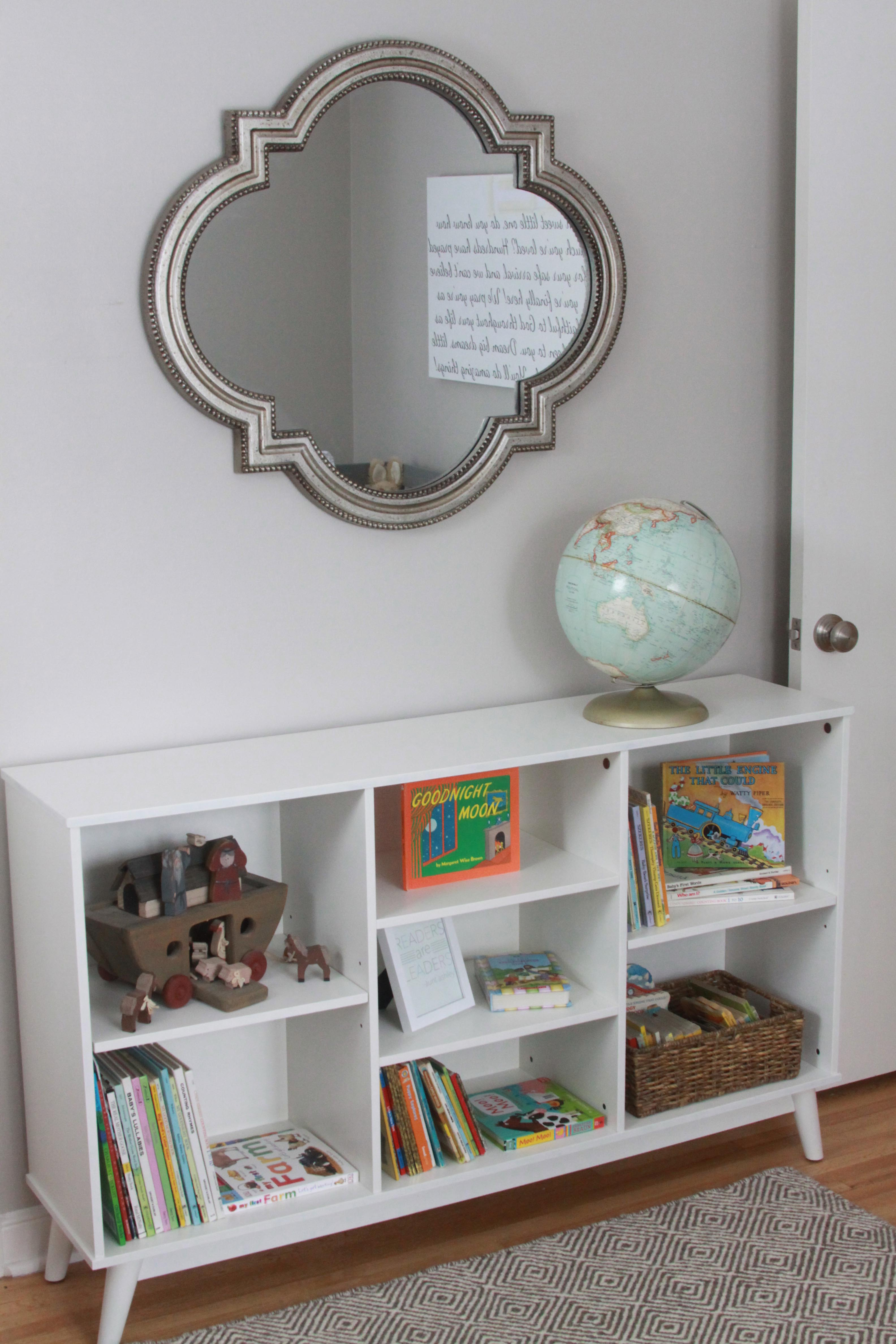 cubby organizer storage best rakuten w bookcase choice baby kids multi product purpose products shop bedroom bestchoiceproducts