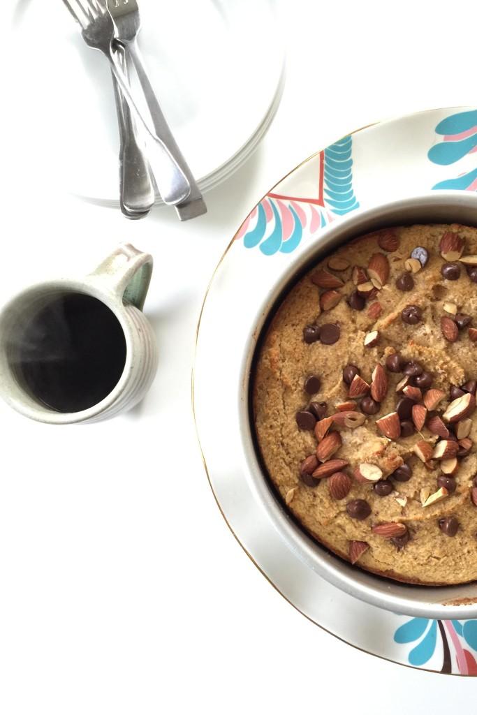 Coffee_Cake_1
