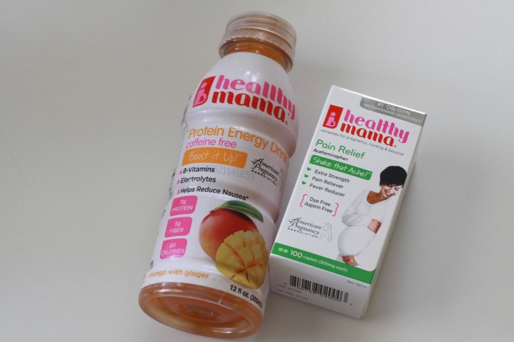 Healthy_Mama_2