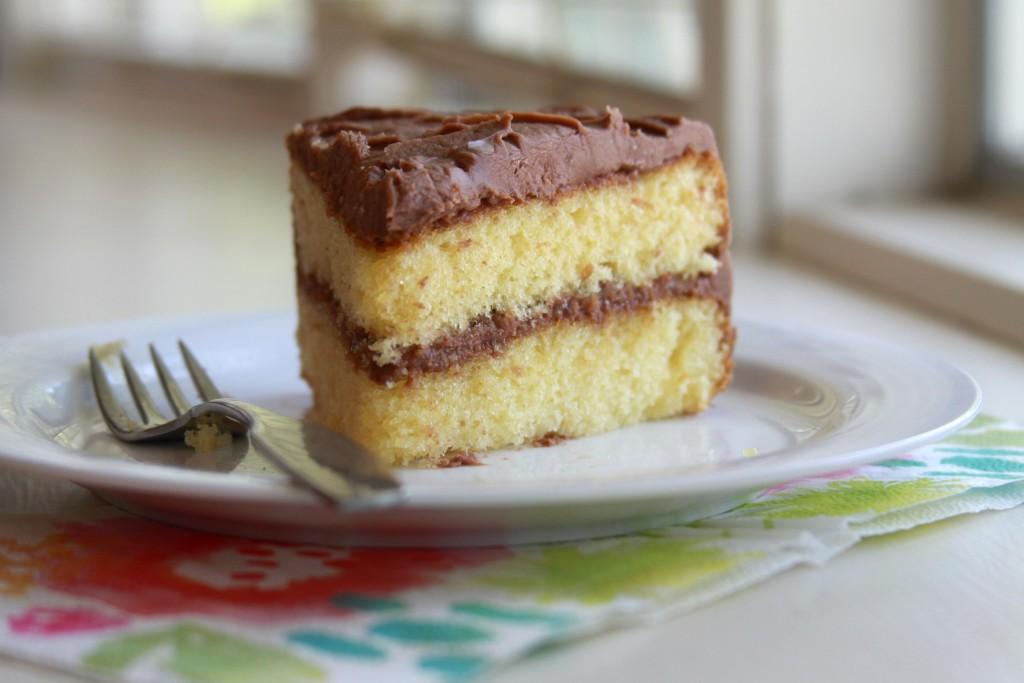 Chocolate_Sour_Cream_Cake_1