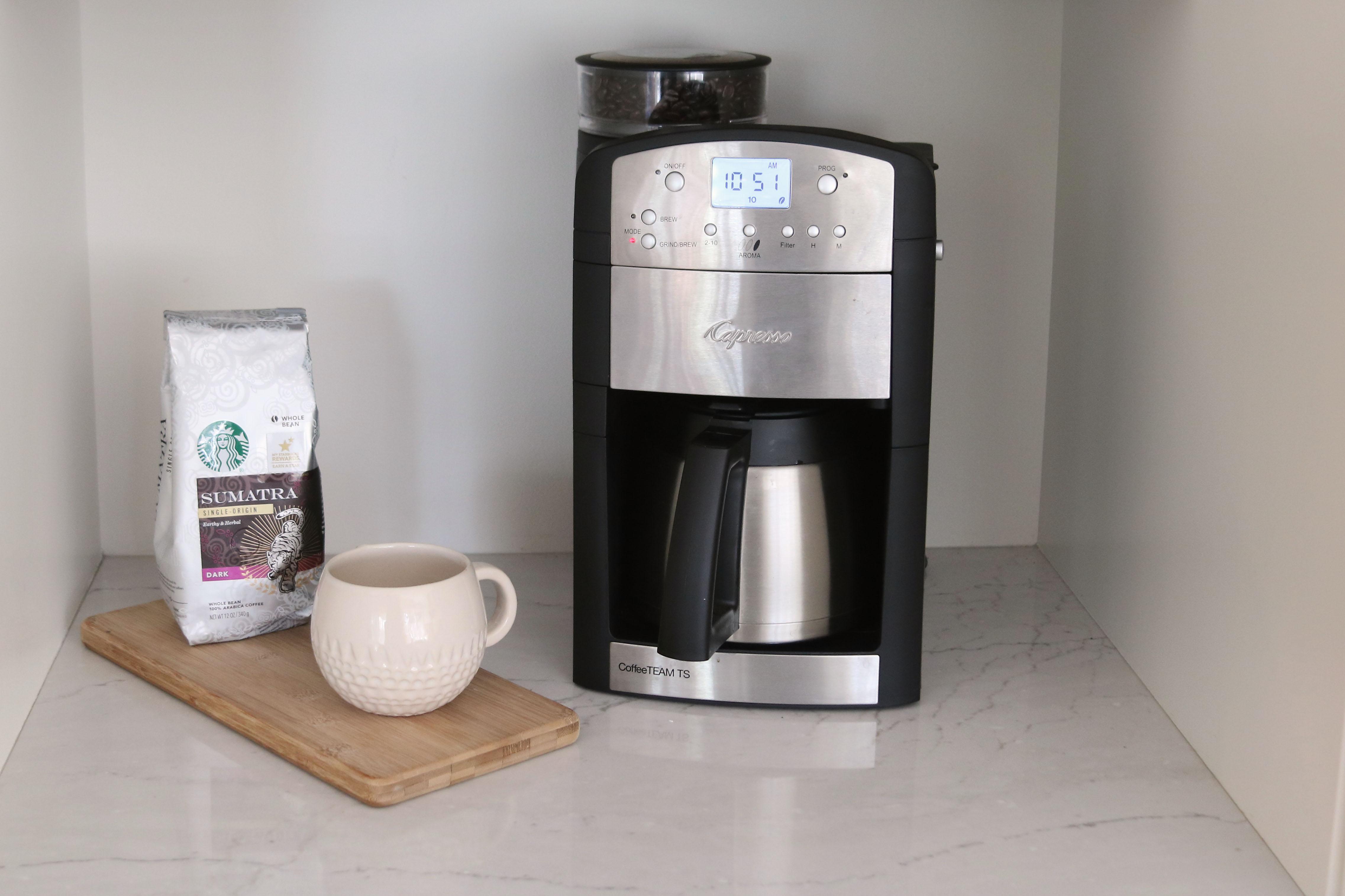 CoffeeBar_1