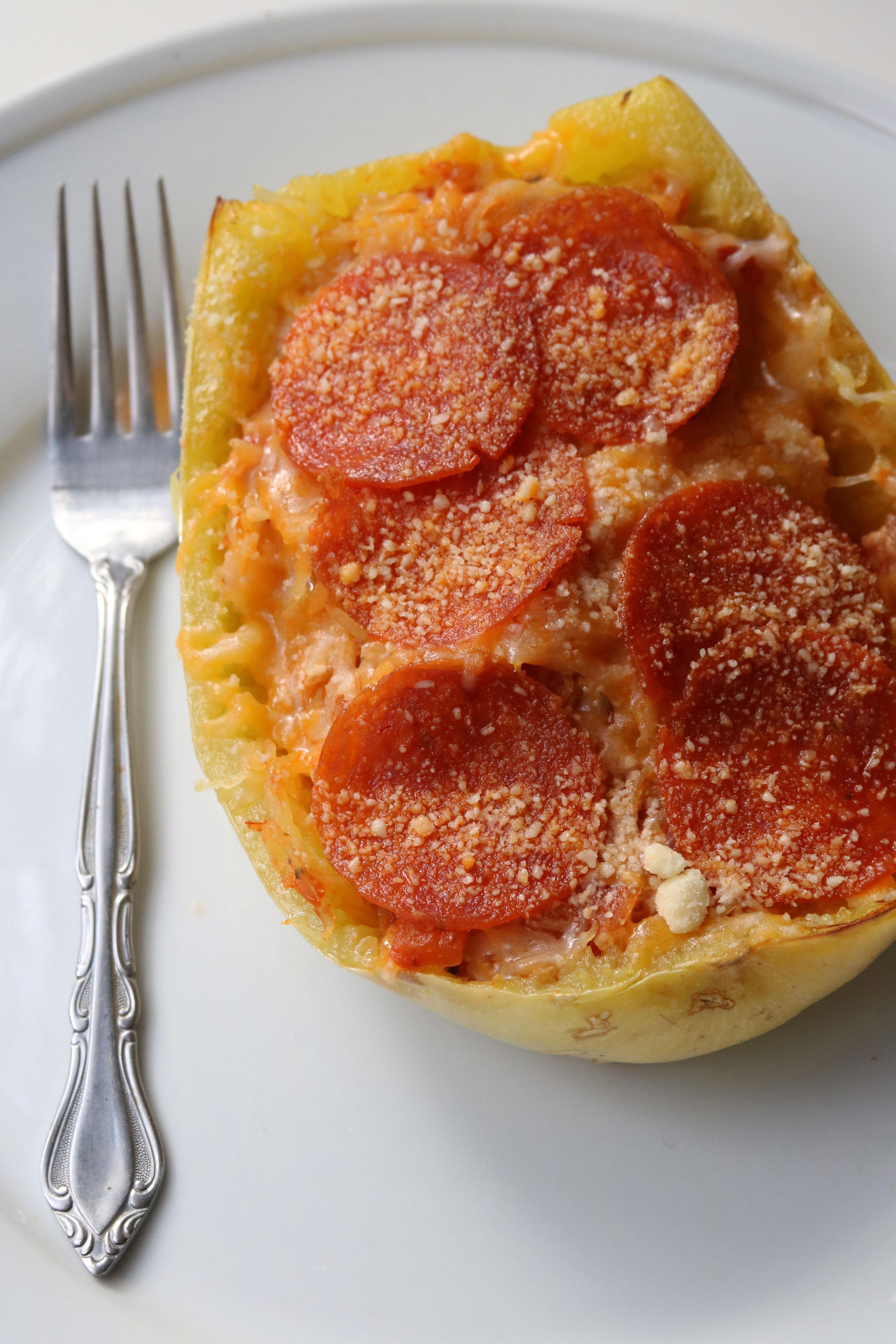 PizzaBots(2)