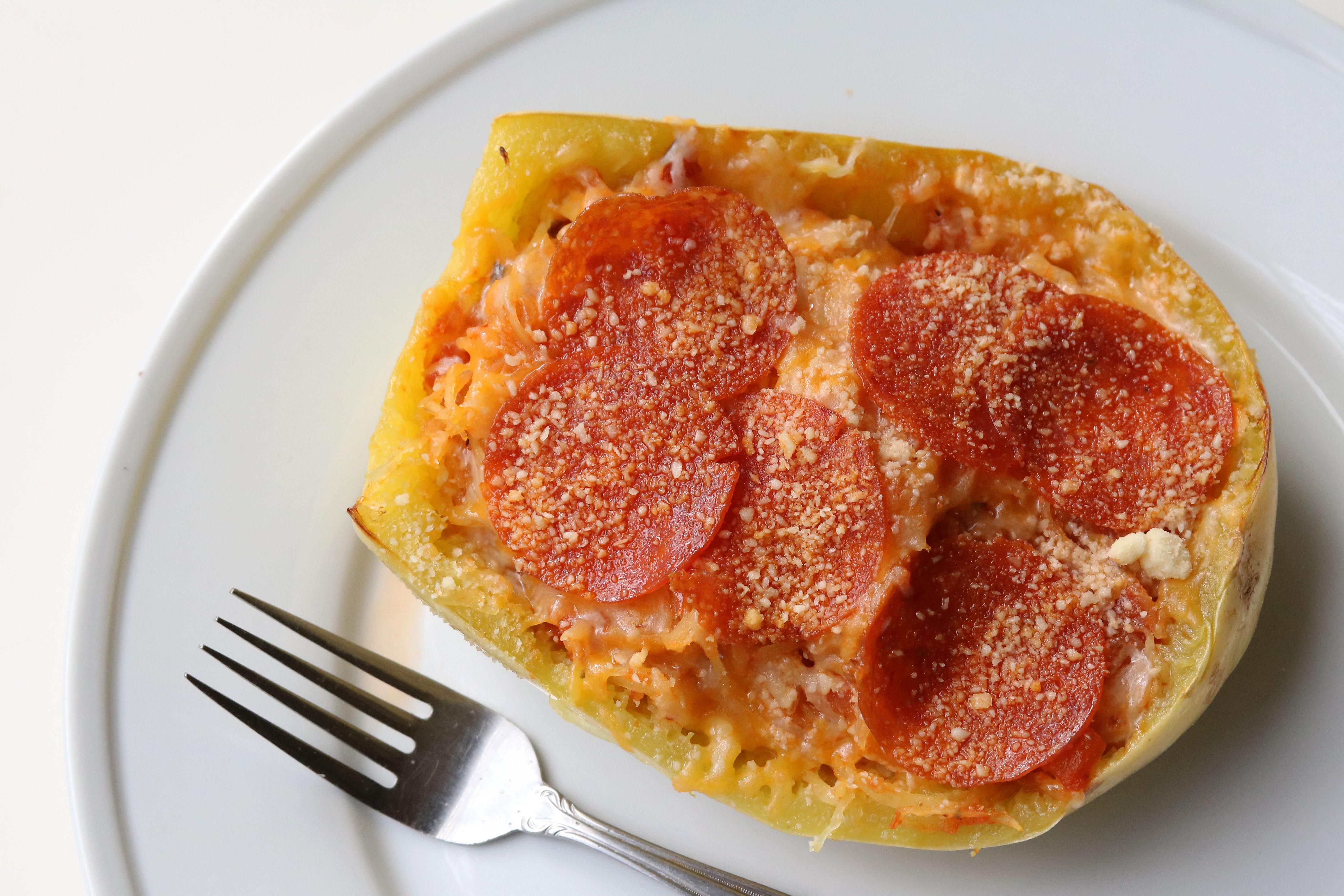 PizzaBots_1
