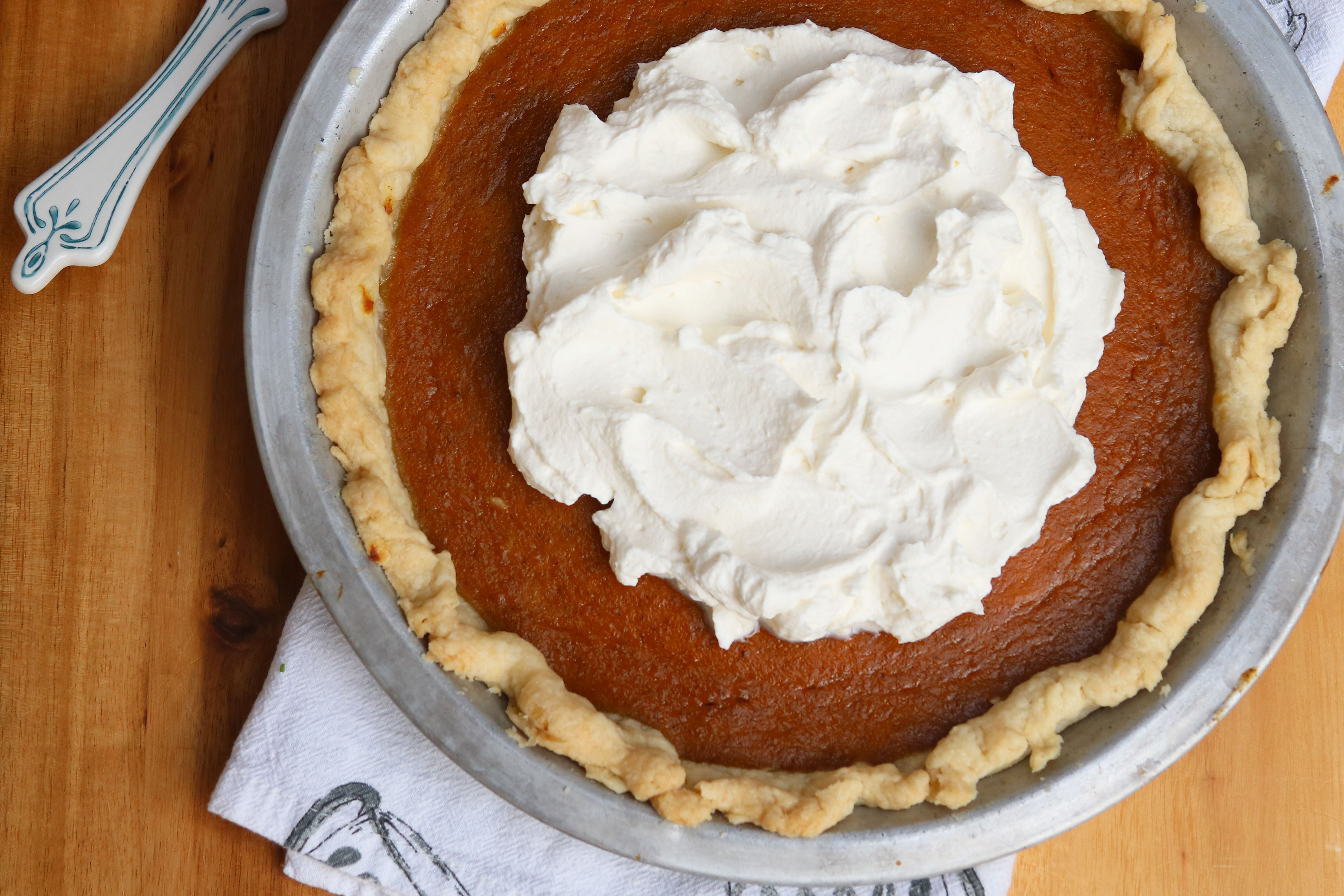 PumpkinCreamPie(2)