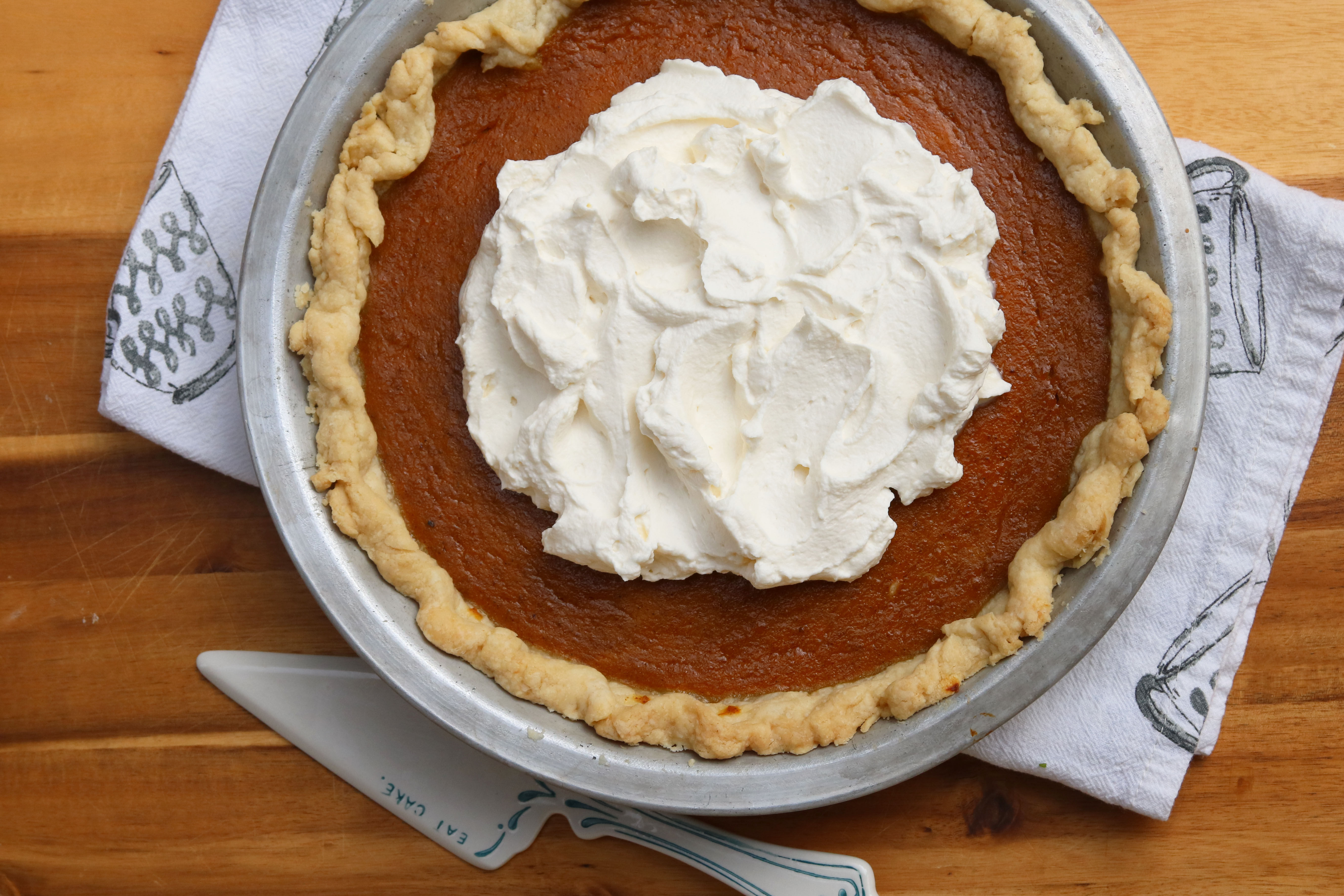 PumpkinCreamPie(3)