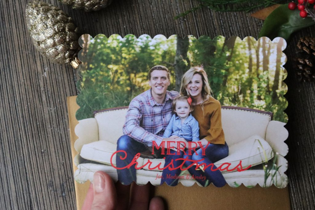 christmascard1