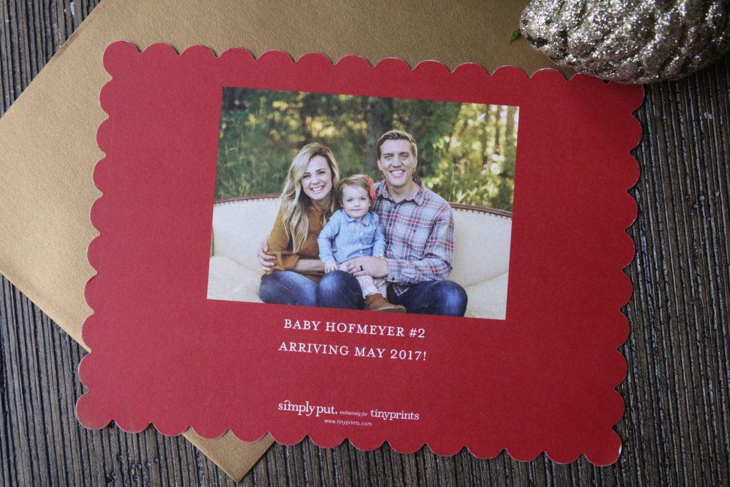 familycard_2