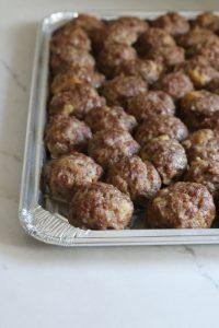 meatballs_2